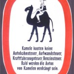Autobahnsteuer_002