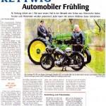 Automobiler_Fruehling