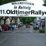 Brunnenfest_001