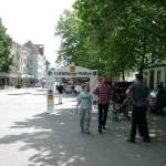 Brunnenfest_002