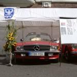 Brunnenfest_2006_001