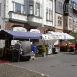 Brunnenfest_2006_002