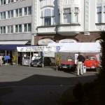 Brunnenfest_2006_005