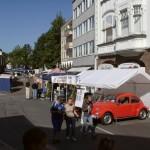 Brunnenfest_2006_006