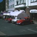 Brunnenfest_2006_007