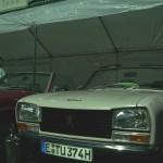Brunnenfest_2006_009