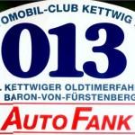 BvF-Pokal_002