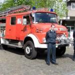 Feuerwehr_001