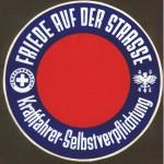 Fieden-auf-der-Strasse_001
