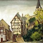 Freise-Kettwiger-Altstadt