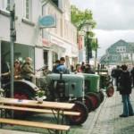 Fruehlingsfahrt_003