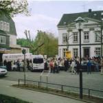 Fruehlingsfahrt_005