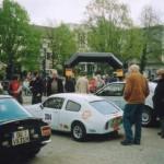 Fruehlingsfahrt_009