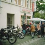 Fruehlingsfahrt_011