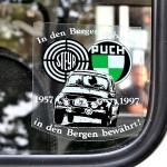 Fruehlingsfahrt_016