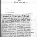 Fuchsjagd_001