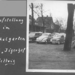 Fuchsjagd_003