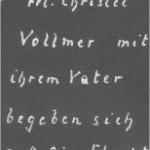 Fuchsjagd_011