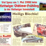 Heiligs_Blechle