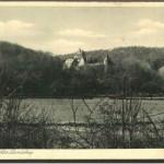 Lansberg-1929