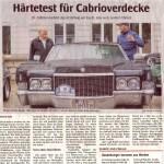 OF_2011_Zeitung_01