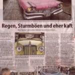 OF_2011_Zeitung_02