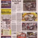 OF_2011_Zeitung_03