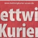 OT_2011_Zeitung00_1
