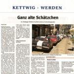 OT_2011_Zeitung01