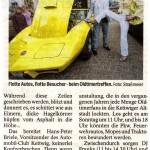 OT_2011_Zeitung02