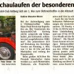 OT_2011_Zeitung04