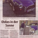 OT_2011_Zeitung05