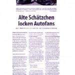 OT_Zeitungsbericht_1