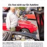 OT_Zeitungsbericht_2
