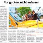 OT_Zeitungsbericht_3