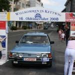 Oldtimerfahrt_2008_172