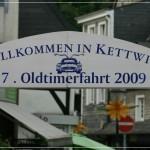 Oldtimerfahrt_2009_036