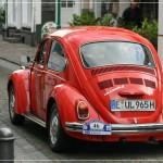 Oldtimerfahrt_2009_115