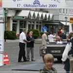 Oldtimerfahrt_2009_226