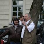 Oldtimertreffen_2010_093