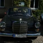Oldtimertreffen_2011_002