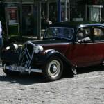 Oldtimertreffen_2011_018