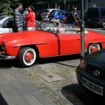 Oldtimertreffen_2011_051