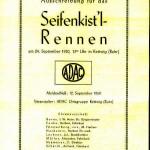 Seifenkistenausschreibung_001