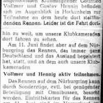 Vollmer-Henning