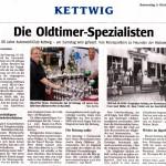 WAZ-Kettwig_Bericht