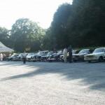 parkplatz-03