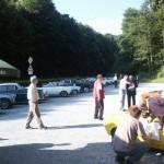 parkplatz-04
