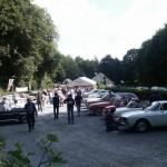 parkplatz-06