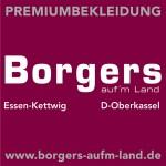 Borgers_Quadrat_rot